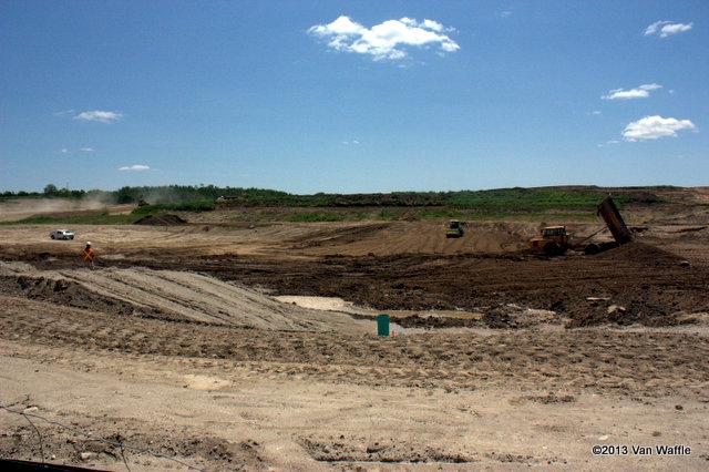 Guelph construction