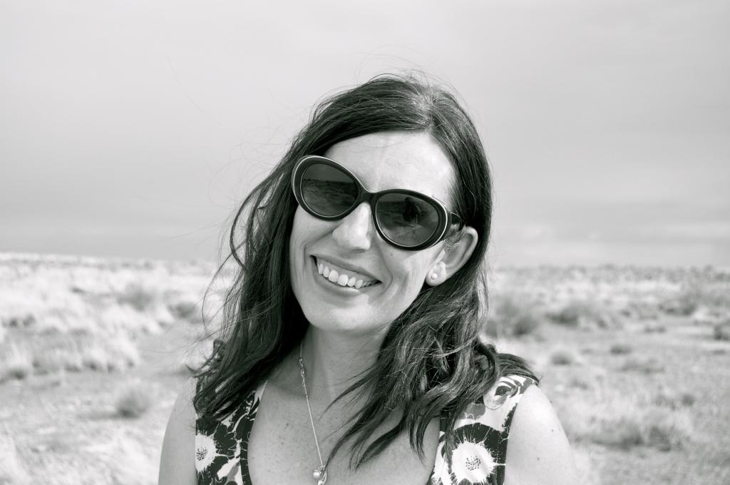 Kira Vermond